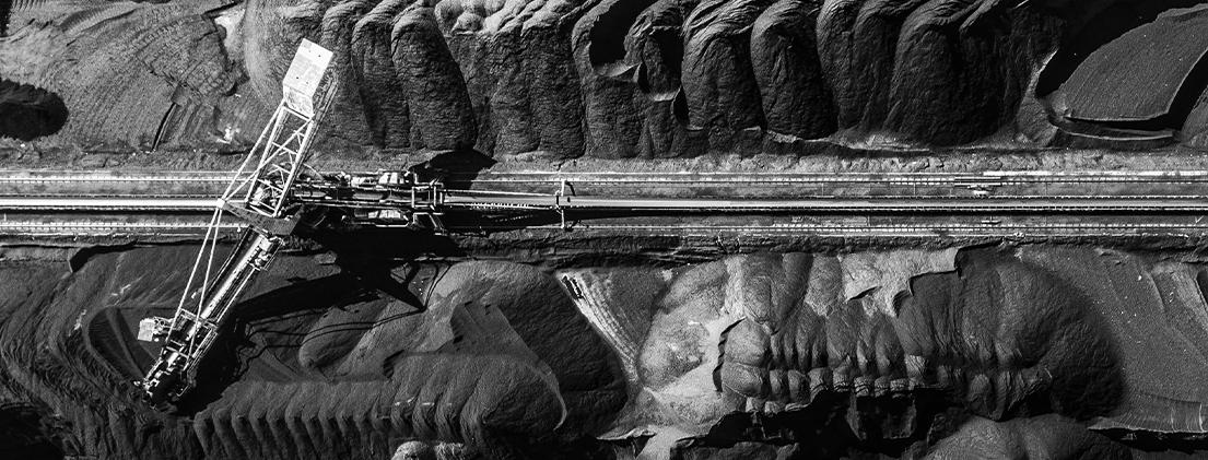 煤矿锚杆钻机的国内发展方向